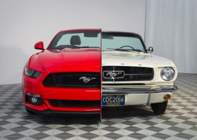 FordMustang6515Display_8469_HR (1)