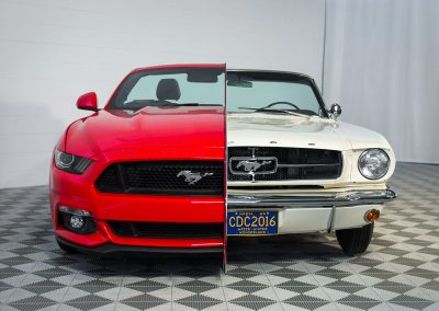 FordMustang6515Display_8469_HR-(1)