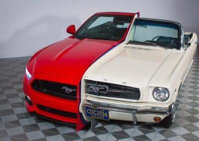 FordMustang6515Display_8518_HR