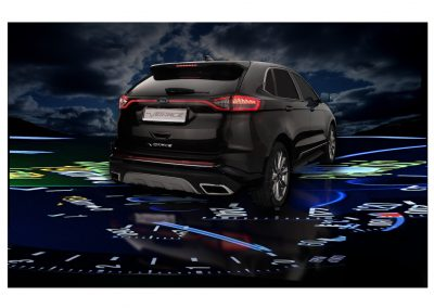 Ford_EDGE_Vignale_tyl