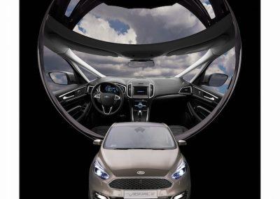 Ford_S-Max_Vignale_