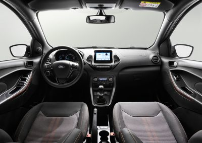 2018_FORD_K+_Active_CENTER_CONSOLE_01_V1