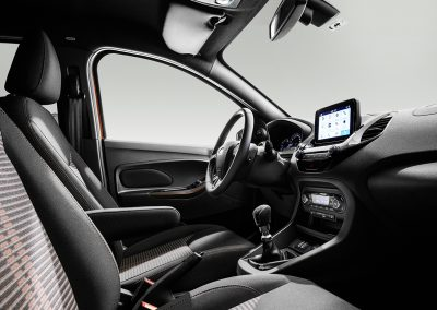 2018_FORD_K+_Active_Interior_Gallery_02_V1