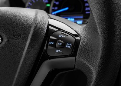 2018_FORD_K+_Ultimate_Cruise_Control_01_004